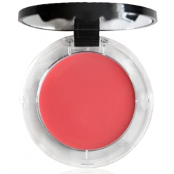 FULL BLOOM CHEEK and LIP COLOUR - PRIM