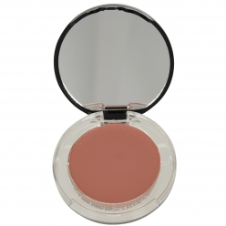 FULL BLOOM CHEEK and LIP COLOUR - TEA
