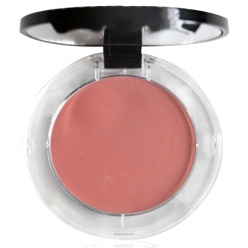 FULL BLOOM CHEEK and LIP COLOUR -