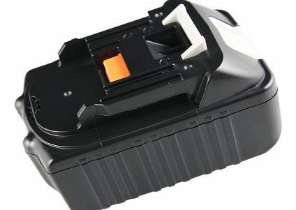 Replica Makita 18v 3.0Ah LI-ION battery BL1830 LXT 54Wh