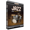 EZX Jazz For EZ Drummer