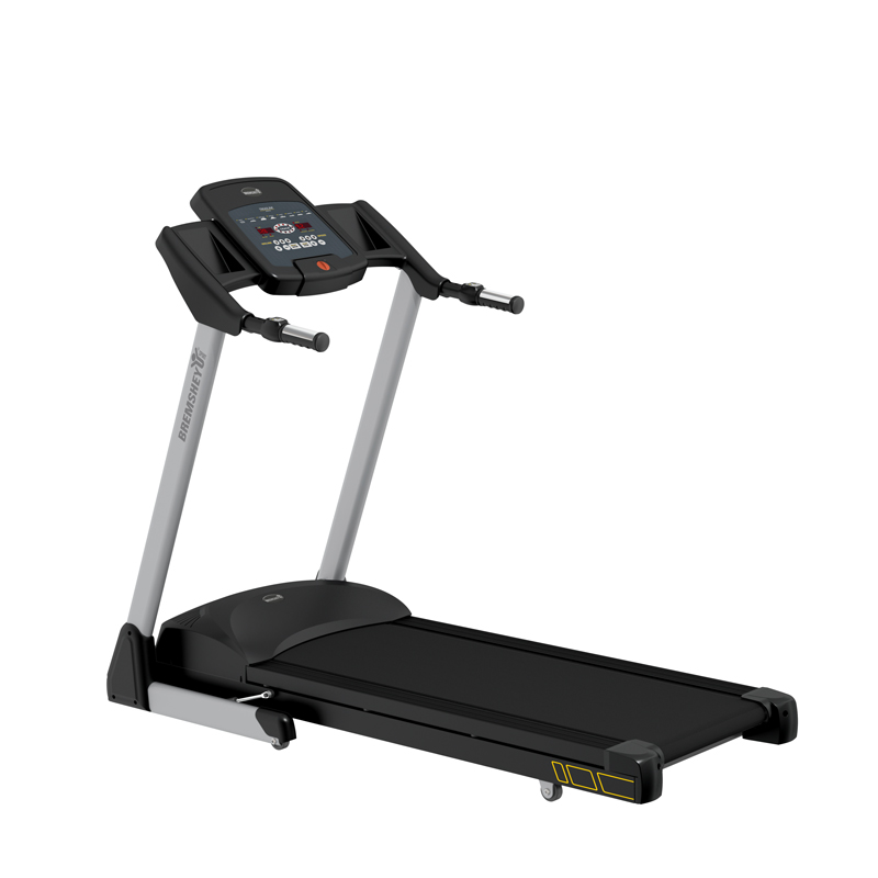 Bremshey Treadmill Path `Bowflex 7 Series