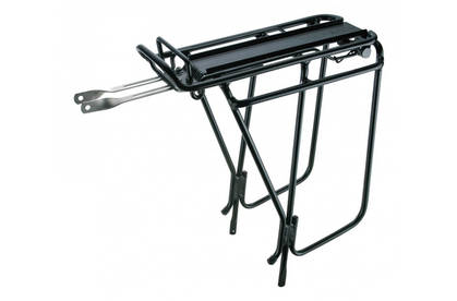 Super Tourist DX Bike Rack with Spring