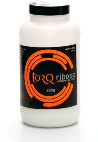 RIBOSE NO ADDED FLAVOUR (200g) (200g,