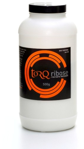 RIBOSE NO ADDED FLAVOUR (500g) (500 Grams,