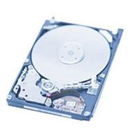 80 GB 2.5 inch Mobile Hard Disk Drive