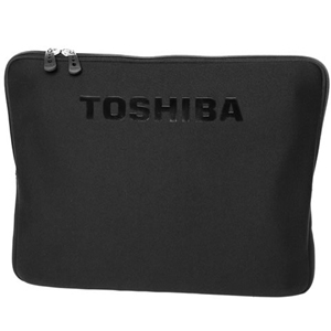 Toshiba More4You PX1413E-1NCA Carrying Case for