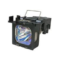 Replacement Lamp for TDP-S25U Mobile