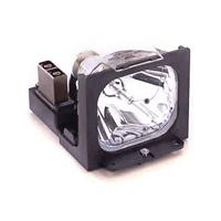 TLP-L6 Replacement Lamp for TLP-4xx and