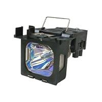TLP LV5 - Projector lamp