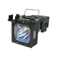 TLP-LW6 Replacement Lamp for TDP-T250-