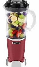 Tower T12002R Vita Blend Red