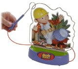 Bob the Builder Buzz Wire Game
