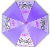 Bratz Catwalk Umbrella