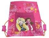 Bratz Music Starz Trainer Bag
