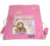Bratz Pixie Diamente Trainer Bag