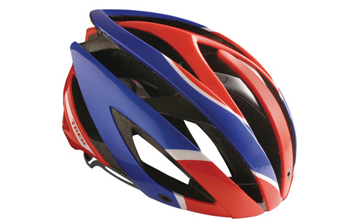 Anthem Elite Helmet Mens 2005