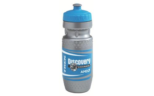 Nike Discovery Water Bottle