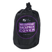 Backpack Raincovers Small
