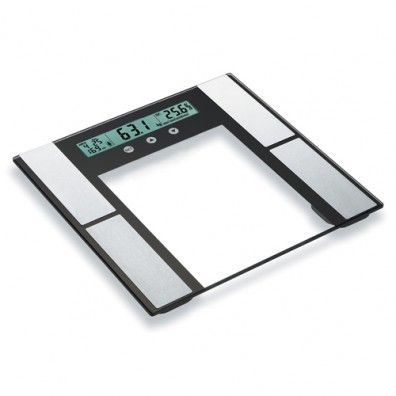Body Fat Electronic Scale `SW1382/ EF905