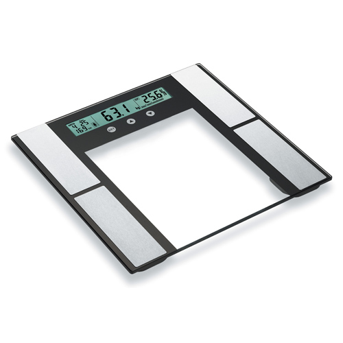 Body Fat Electronic Scale
