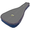 GX9 Twin Electric Guitar Gigbag Case
