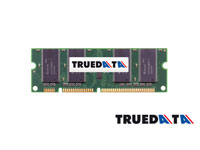 Integral memory - 128 MB - DIMM 100-PIN - DDR