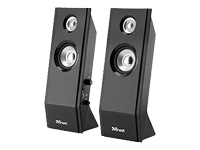 TRUST 2.0 Speaker Set SP-2420 UK