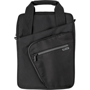 Trust Holding N.V. Trust 17828 Carrying Case for 29.5 cm