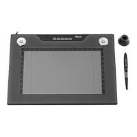 Wide Screen Design Tablet TB-7300 -
