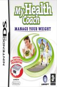 My Health Coach Weight Management NDS