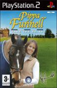 Pippa Funnell 2 Take the Reins PS2