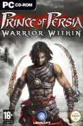 UBI SOFT Prince Of Persia 2 Warrior Within PC