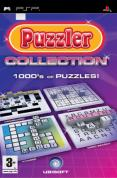 UBI SOFT Puzzler Collection PSP
