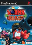 Worms Blast for PS2