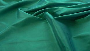 UK Fabrics Online Fabrics Online Uk Peacock Blue Turquoise Bridal Wear Dress Curtains Silk Taffeta Fabric Wholesale - Fabric Is Sold By The Meter
