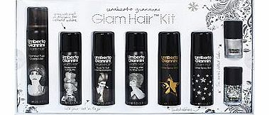 Glam Hair Mini Kit Gift 10177719