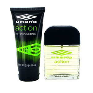 umbro gift set 75ml review compare prices buy