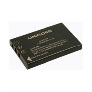 Fuji NP60 Digital Camera Battery - Uniross