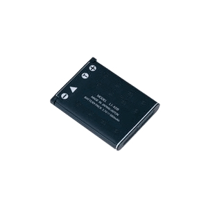 Olympus Li-50B Digital Camera Battery -