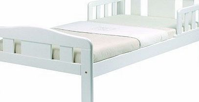Compare Prices Of Toddler Beds Read Toddler Bed Reviews