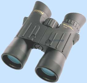 10x42 Bird watching Binoculars Steiner Wildlife Pro The Bird Watching Binoculars for Professionals