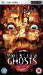 13 Ghosts UMD Movie PSP