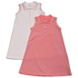 cotton,96%,pink,shape,hot,lycra,polo,toddler,machi