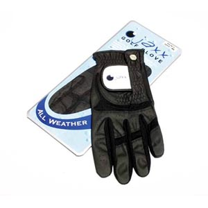 2 x JAXX Golf Gloves MLH for Right Handers