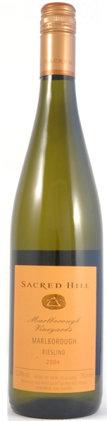 Light silver colour, evocative nose of opening wild flowers, dry with multiple layers of flavour, re
