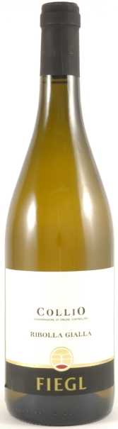 Flat straw-yellow coloured wine with an elegant and intense aroma, with a hint of flint on the palat