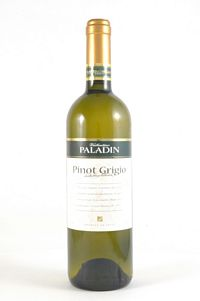 Pale silvery yellow, aromas of lime and nettle. Softly textured, aromatic passion fruit with a gentl