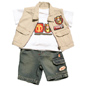white,3,badge,toddler,matching,consisting,jeans,ou