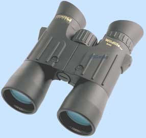 8x42 Binoculars Steiner Wildlife Pro A New Competency in Nature Observation and Bird Watching The